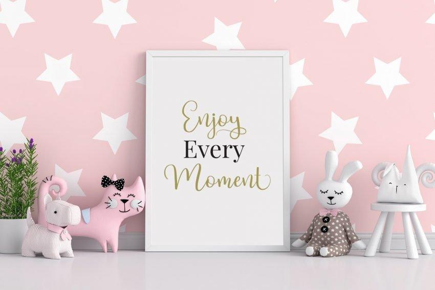 enjoy-every-moment