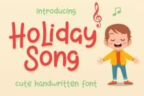 holiday-song-baby-font-preview-1