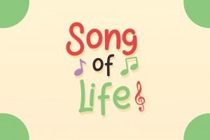 holiday-song-baby-font-preview-2