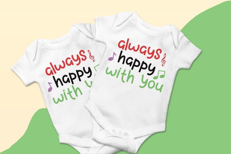 holiday-song-baby-font-preview-3
