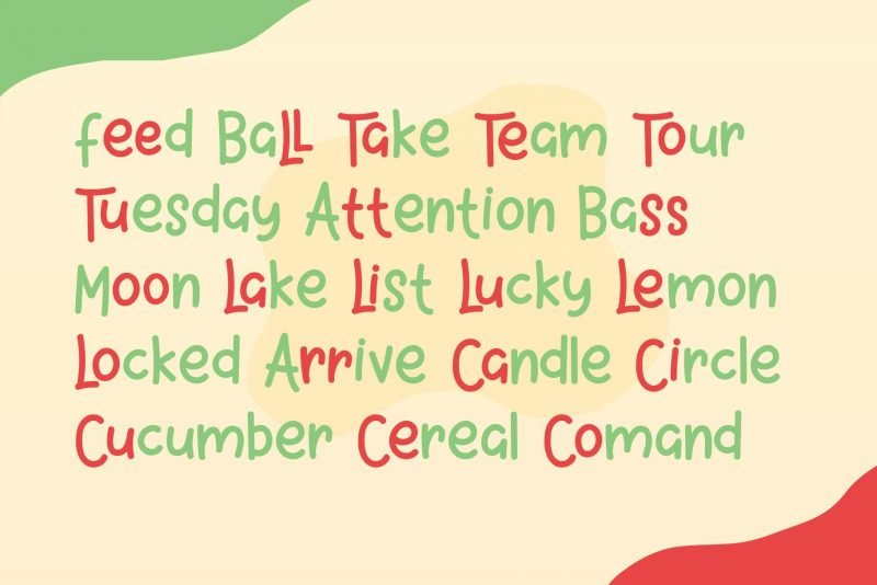 holiday-song-baby-font-preview-6
