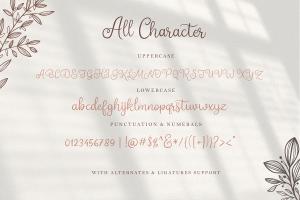 higher-luck-script-font-preview-10