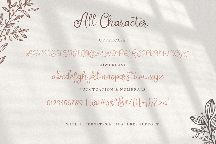 higher-luck-script-font-preview-10
