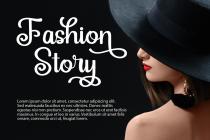 rendera-stylish-display-script-font-6
