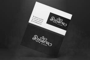 rendera-stylish-display-script-font-9