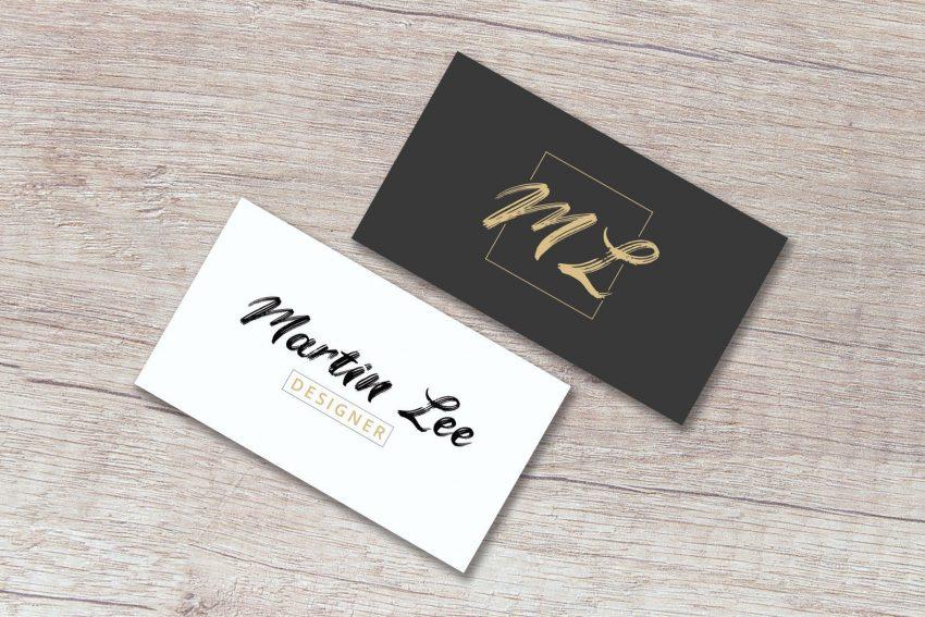 rustical-branding-font